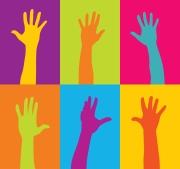 raised_hand